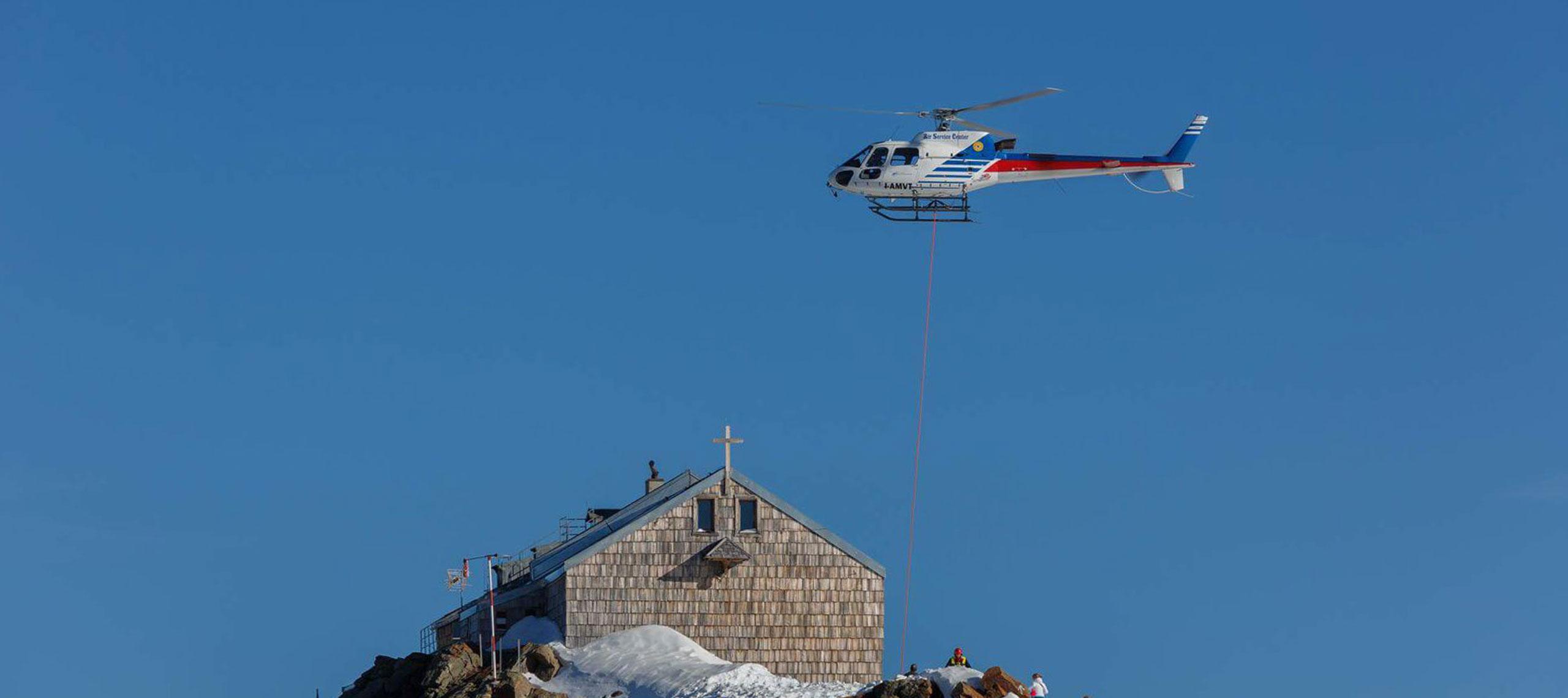 Elicottero Milano : Base elicotteri pavia piacenza milano