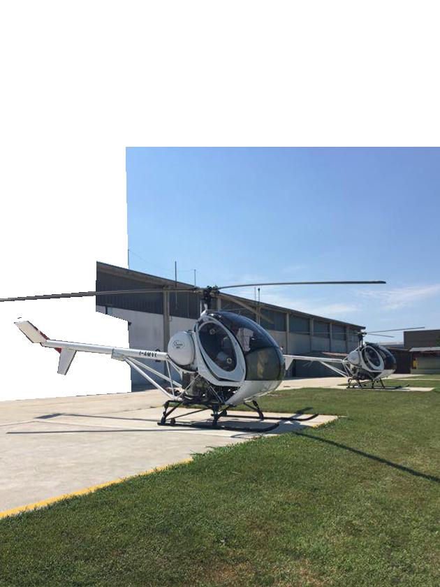 Air Service Center Cortina.School For Helicopter Pilots Italy Milan Pavia Bolzano Trentino